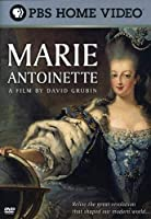 Marie Antoinette [DVD] [Import]