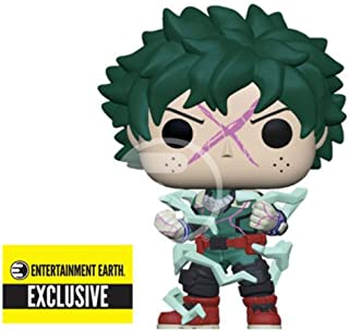 Best funko pop izuku Reviews