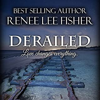 Derailed                   Written by:                                                                                                                                 Renee Lee Fisher                               Narrated by:                                                                                                                                 Ann Simmons                      Length: 9 hrs and 29 mins     Not rated yet     Overall 0.0