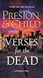 Verses for the Dead (Pendergast Book 18)