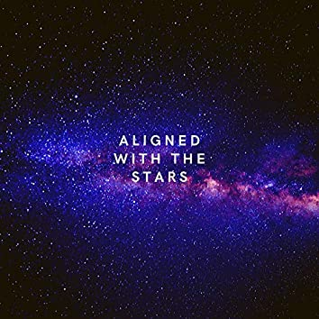 Aligned with the Stars
