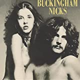 Buckingham Nicks [Paper Sleeve