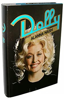 Hardcover Dolly Book