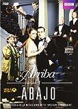 Arriba y abajo BBC (La Secuela) (Edición 2 DVDs)