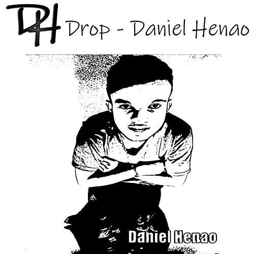 Daniel Henao