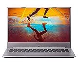 MEDION AKOYA S15447 Plata PORTÁTIL 15.6'' FullHD i5-10210U 256GB SSD 8GB RAM Windows 10