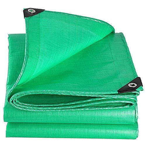 XYNB Aspirador de Cama UV Anti-ácaros Anti-alergia Aspirador de Manos UV Anti-alergia, Aspirador de colchón Desinfecta Ropa de Camas Muebles tapizados Ideal para Personas alérgicas y dueños de