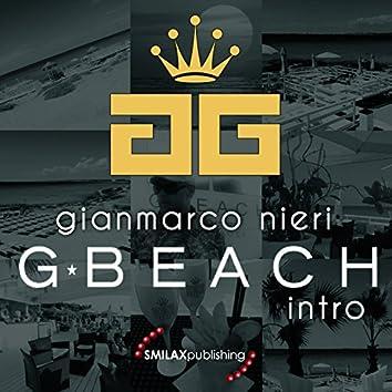 G Beach (Intro)