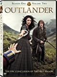 Get Outlander on DVD via Amazon