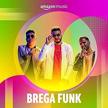 Brega Funk