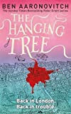 The Hanging Tree - The Sixth PC Grant Mystery