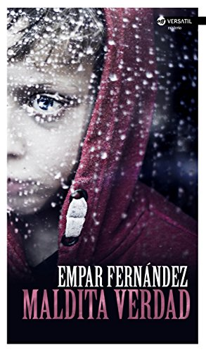 Maldita verdad eBook: Fernández, Empar: Amazon.es: Tienda Kindle