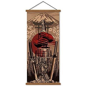 Best samurai armor art Reviews