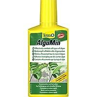 Tetra AlguMin* 250 ml