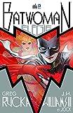 51ZC+1B qvL. SL160  - Arrowverse : Une série Batwoman officiellement en développement