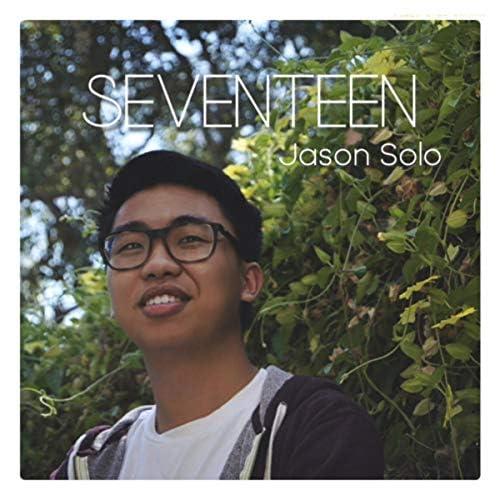 Jason Solo