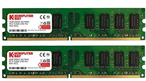 Komputerbay (19)