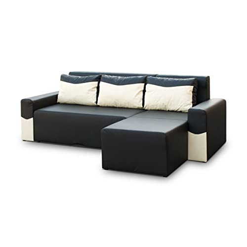 Corner Sofas for Sale: Amazon.co.uk