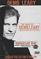 Denis Leary/R Rated [DVD] [Import]