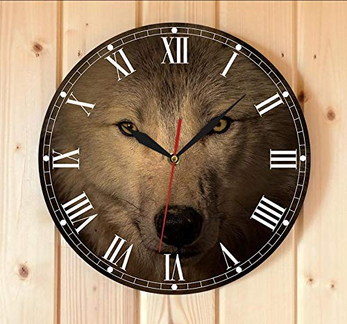 graue wölfe logo