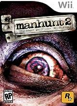 MANHUNT 2-NLA