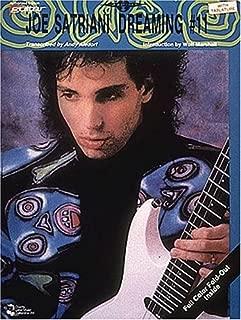 Joe Satriani - Dreaming #11 (Play-It-Like-It-Is)