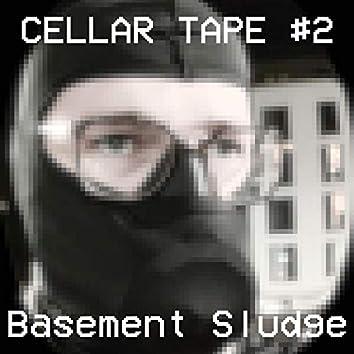 Basement Sludge