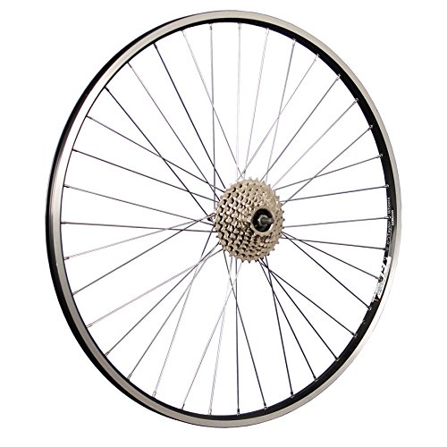 Taylor-Wheels Taylor-Wheels 28 Zoll Hinterrad ZAC19