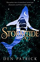 Stormtide (Ashen Torment)