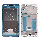 BEIJING ♋ SCREENCOVER+ / pour Huawei Honor 5A / Y6 II Cadre LCD Cadre LCD Plaque de Lunette,...