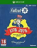 Fallout 76: Tricentennial Edition - Xbox One [Importación inglesa]