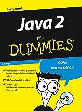 Java 2 Fur Dummies