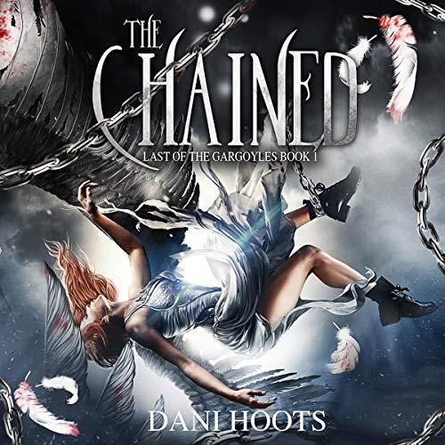 The Chained Titelbild