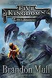 Sky Raiders (1) (Five Kingdoms)