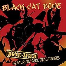 Bone-Ified