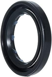 High Pressure Radial Shaft Seal 28.56-42-5.5mm NBR BAKHDSN Oil Seal for Hydraulic Pump Motor