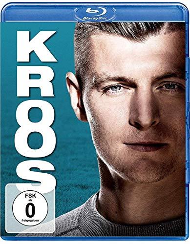 KROOS [Blu-Ray]