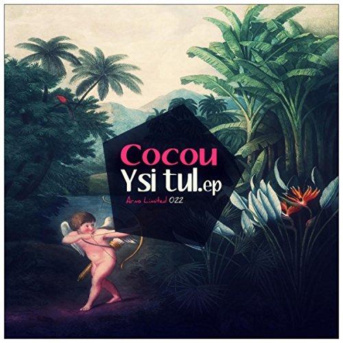 Ysi Tul (Original Mix)