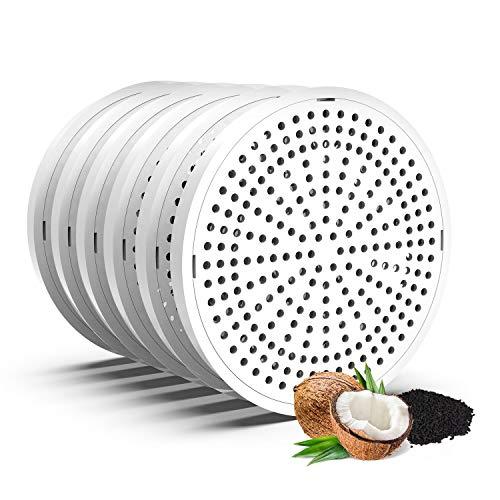 Distribuidor automático inteligente HoneyGuaridan del...