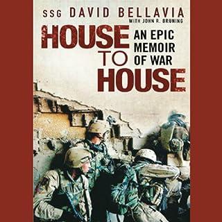 House to House: An Epic Memoir of War