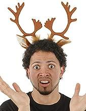 elope Reindeer Antlers Headband