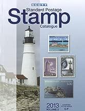 Best scott 2013 catalog Reviews