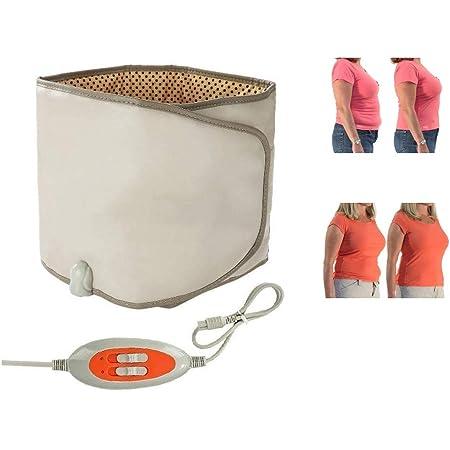 belt health массажер цена