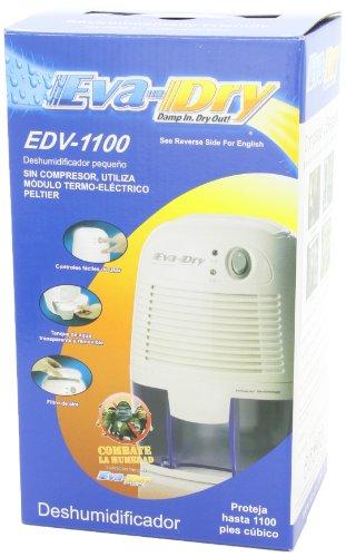Eva-dry Edv-1100