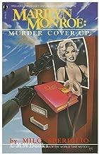 Marilyn Monroe: Murder Cover-Up