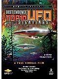 Best Evidence: Top 10 UFO Sightings 2 DVD Set