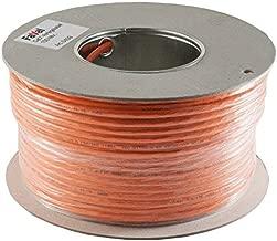 Mejor Precio De Cable Calibre 6 de 2020 - Mejor valorados y revisados