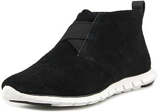 حذاء شوكا زيروجراند للنساء من كول هان