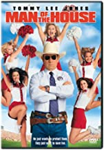 Best man of the house movie full Reviews