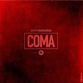 Coma EP